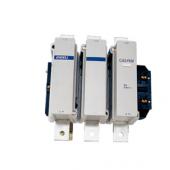 Контакторы CJX2-F 265  630 A AC 220V