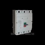 Автоматические выключатели серии АМ1 и ВА5