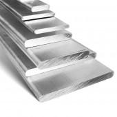 Шина алюминиевая