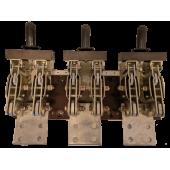 Рубильник HD11-2500A/38