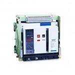 Автоматические выключатели установочные серии АW45