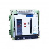 Автоматические выключатели AW45-3200/3200 Drawer Andeli