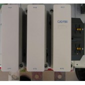 Контакторы CJX2-F 1000  1000 A AC 220V