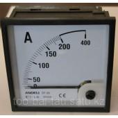 Амперметр АМ-96 АС (200/5)