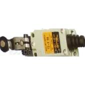 Концевой выключатель МЕ-9101