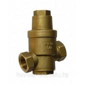 Регулятор давления РДВ 15-2А-Ф