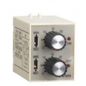 Реле времени ST3PR AC 220V