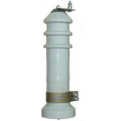 Разрядник РВО-10 У1 (Россия)