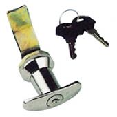 Замки Lock 3021