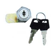 Замки Lock 402