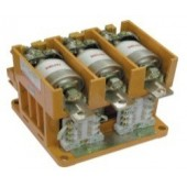 Контактор вакуумный CKJ5-400 220V