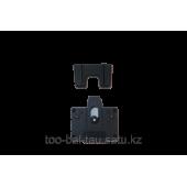 Механическая блокировка для контакторов от 09 до 32А