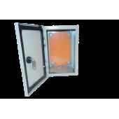 Шкаф распределительный электрический IP65 700*500*250