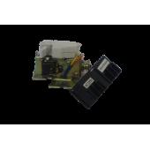Блок доп.контактов для автоматов 630L