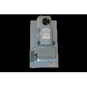 Электромеханический привод для автоматов 630L