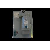 Электромеханические приводы для автоматов 1000L