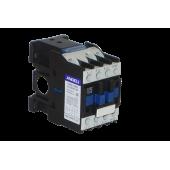 Электромагнитные контакторы CJX 2 D 40 AC 220V/380V