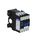 Контакторы CJX 2 D 95 AC 220V/380V