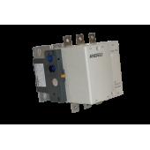 Контакторы CJX2-F 265 265  A AC 220V