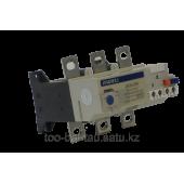 Реле тепловое CJX2-F7381 (380-630A)