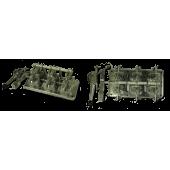 Разьединитель Р-103 ТУ3424-002-01395420-01